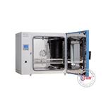 TRX-9203A 干热灭菌器