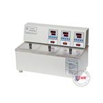 TDK-12A 电热恒温水槽