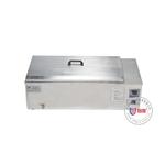 TDK-30AB 电热恒温水槽