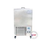 TDK-24R 电热恒温水槽