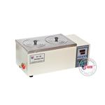TWS-11 电热恒温水浴锅