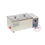 TWS-12 电热恒温水浴锅