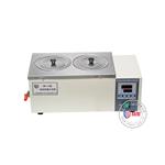 TWS-16 电热恒温水浴锅