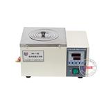 TWS-26 电热恒温水浴锅