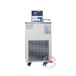 TDC-0506 低温恒温槽