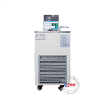 TDC-0530 低温恒温槽