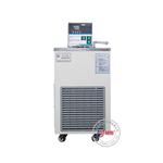 TDCW-3510 低温恒温槽