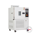 THL-4010C 高低温试验箱