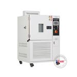 THL-6025 高低温试验箱