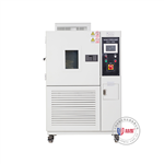 THL-2050C 高低温试验箱