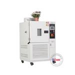 THL-4005MC 高低温湿热试验箱