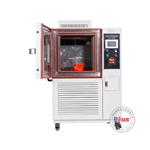 THL-6010MC 高低温湿热试验箱