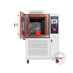 THL-6025M 高低温湿热试验箱