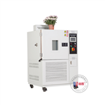 THL-4025MC 高低温湿热试验箱