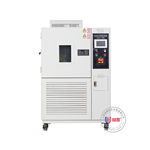 THL-2050M 高低温湿热试验箱