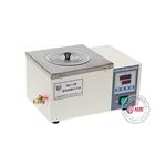 TWS-24 电热恒温水浴锅