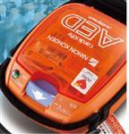 日本光电AED-3100自动体外除颤仪