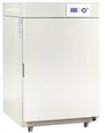二氧化碳培养箱(普及型)