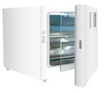 二氧化碳培养箱(小规格)