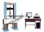WDW-100 钢管扣件试验机