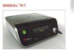 超声高频外科集成系统,超声刀FSW11发生器脚踏开关