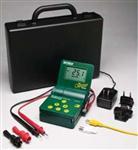 美国EXTECH 412400电压电流校准仪/多功能过程校准仪