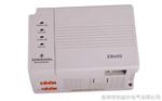 电池巡检仪EBU02艾默生电池巡检仪用在直流电源系统中