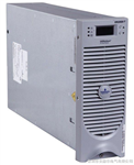 ER11040T5 艾默生电源模块、充电模块、整流器