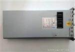交换机电源模块PSR650-A服务器电源650W电源模块
