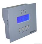 深圳厂家供应在线式蓄电池巡检仪用在EPS电源电池检测上