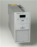 美国艾默生品牌深圳高频开关电源充电模块