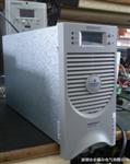 高频开关电源充电模块维谛技术艾默生电源
