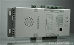 TYBS2.0、TYBS2.2、TYBS2.3电池巡检仪在线销售KM-BU02C电池巡检单元