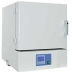 可程式箱式电阻炉