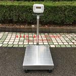 TCS-300kg不锈钢电子秤(范围0-300kg)