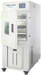 BPHS-500C高低温湿热试验箱型号 /一恒湿热试验箱BPHS-500C参数