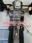 美国GE德鲁克原装手泵PV212总代