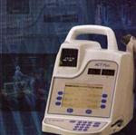 涵飞医疗现货 美敦力ACT Plus 自动凝血时间测定仪
