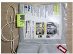 美国卓尔片ZOLL AED除颤仪电极片
