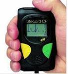 美国太空动态心电记录仪LIFECARD Holter
