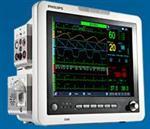 新款飞利浦G60E病人监护仪