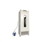 LRH-100-MS霉菌培养箱参数   霉菌培养箱品价格