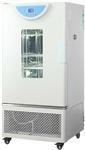 BPC-250F生化培养箱  上海一恒BPC/LRH系列生化培养箱参数、图片
