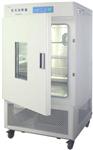【上海一恒生化培养箱LRH-500F-(液晶屏显示器)】报价-品牌/低温培养箱、霉菌培养箱
