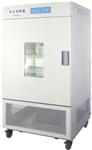 上海一恒生化培养箱LRH-150F (液晶屏控制器)