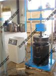 粗粒土表麵震動壓實儀-電力標準-DL/T5356-2006