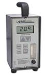 AMI Model 111系列便携式氧气分析仪
