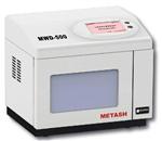 MWD-500型密闭式智能微波消解仪