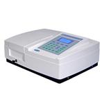 UV-5300型紫外可见分光光度计