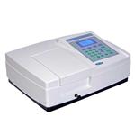 UV-5800PC型紫外可见分光光度计
